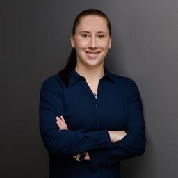 Mara Remppel's profile picture