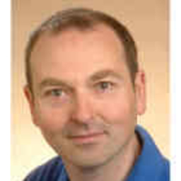 Martin Zillmann - Apotheker - Apotheke an der Steege | XING
