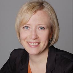 Anastassia Antakova's profile picture