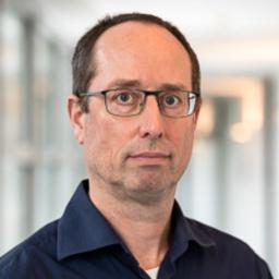 Gregor Honsel - Heise-Verlag - Hannover