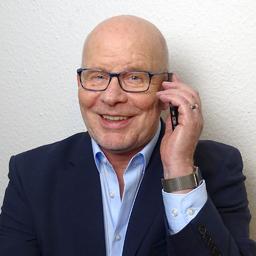 Jörg Ruff - JR-consult - Büdingen