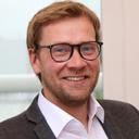 Daniel Hermann - Hamburg