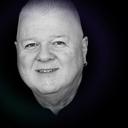 Peter Küng - Luzern - Littau