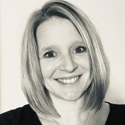 Sonja Dietz's profile picture