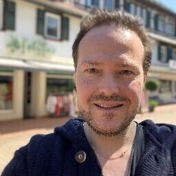 Alexander Knipp - Trachten Pfeiffer Mode Bad Herrenalb - Bad Herrenalb