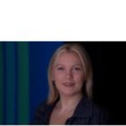 Angelika riedl partnervermittlung