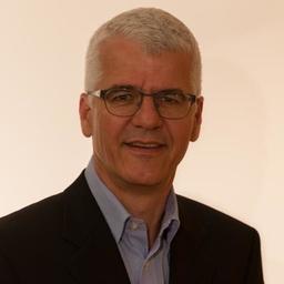 Martin Ackermann's profile picture