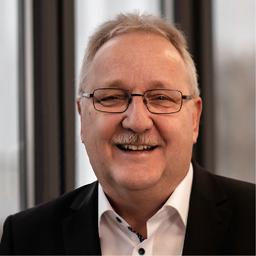 Manfred Faulhaber - STAGEx– Effizientes, effektives und web-basiertes Arbeiten. - Paderborn