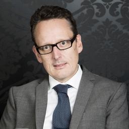 Jürgen Bosse - PersonalManagement Bosse & Partner - Greven