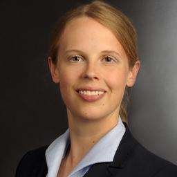 Dr. Caroline Henneke
