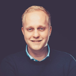 Maximilian Hell's profile picture