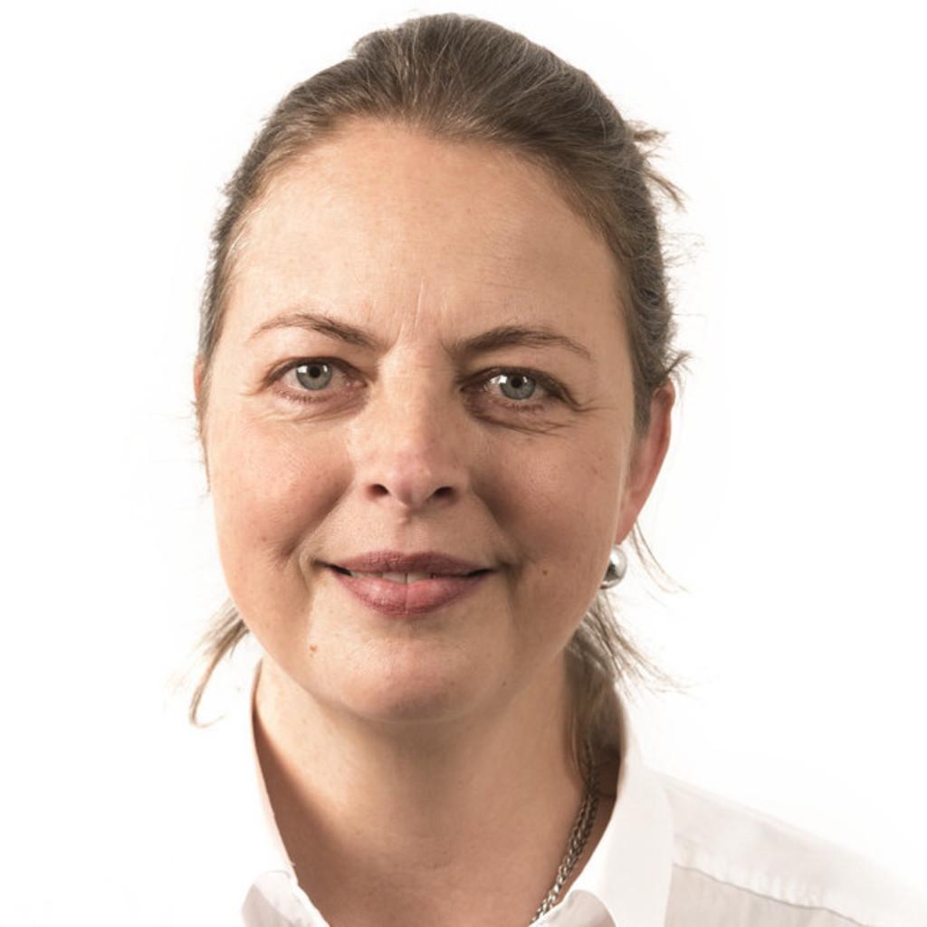 Britta Gamarnik's profile picture