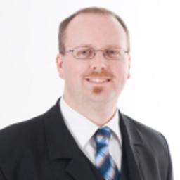 Dr. Gunnar Box's profile picture