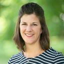 Christina Schramm - Köln