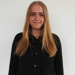 Lena Heinemann's profile picture