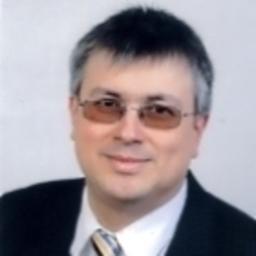 Stefan Gärtners - ACT Unternehmensgruppe, ACT Development & Integration GmbH - Niederkassel