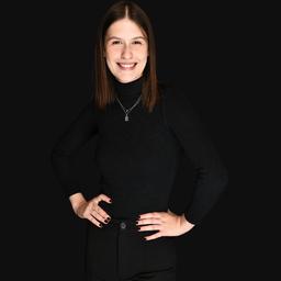 Marie Penzenstadler's profile picture