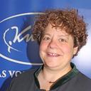 Susanne M. Müller-Risch - Andechs