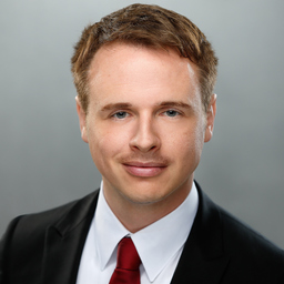 Dr Ulrich Reidel - Baader Bank AG - Stuttgart