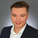 David Neumann - Aschaffenburg