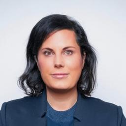 Nicolette D. Meixner