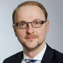 Dirk Lewandowski - Oberhausen