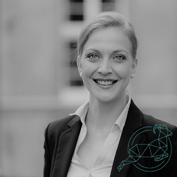 Carolin Striewisch - Create the Change // Moderation - Training - Ausbildung - Bielefeld