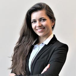 Kristina Dyrynda