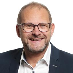 Gerald Steinwender - Edizon Innovation GmbH - vormals Strategyn iip innovation in progress GmbH - Amstetten