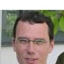 Christian Weisser - München
