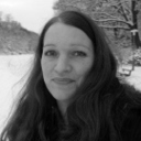 Sabine Rohde - Hamburg