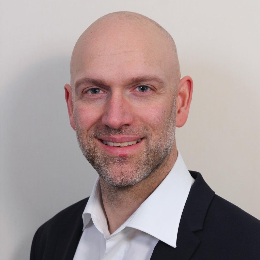 Sven Biesinger's profile picture