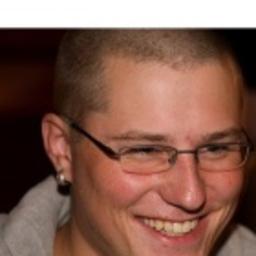 Marc Hohl's profile picture