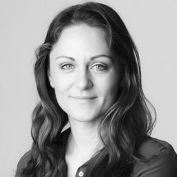 Madlén Schulz's profile picture