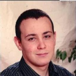 Deniz Semiz's profile picture