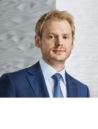 Michael-Philip Müller - Backoffice Wertpapierhandel ...