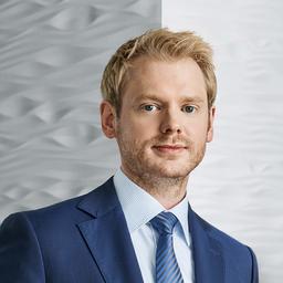 Michael-Philip Müller's profile picture