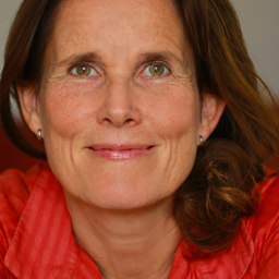 Monika Goetsch - Redaktionsbüro - München
