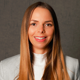 Ramona Brandmeier's profile picture