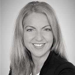 Giovanna Benedikter's profile picture