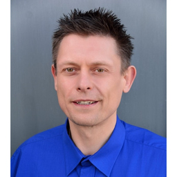 Marc Grote - IT CONSULTING GROTE - Bardowick