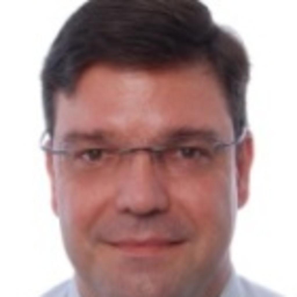 Roberto Bencina's profile picture