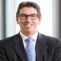 Dieter Lauszus's profile picture