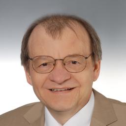 Reinhard Jakob