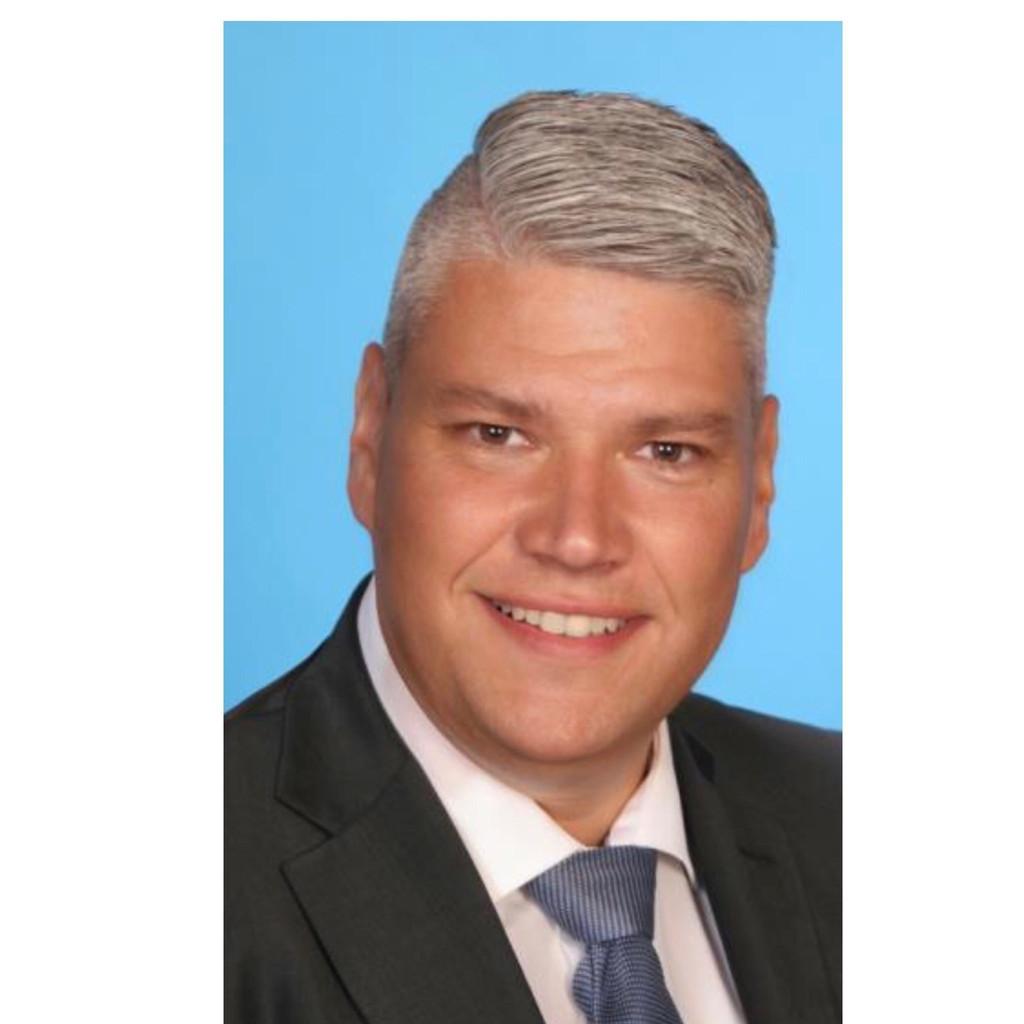 Markus Erhardt Hygieneberater Hagleitner Hygiene Xing