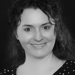Prisca Bachheibl's profile picture