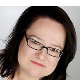 Nicole Grüger's profile picture