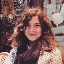 Gabriela Covblic