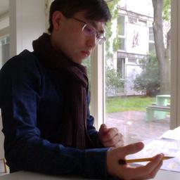 Kelvin King Fung Ng - Selbständige - Berlin