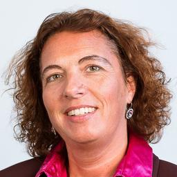 Bettina Eitler